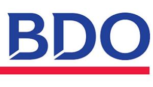 Listed Companies | KDIPA